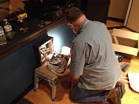 Decade Sound studio build - Tacoma, WA-img_7005.jpg