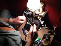 Decade Sound studio build - Tacoma, WA-img_7013.jpg