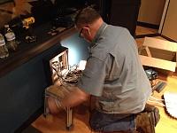 Decade Sound studio build - Tacoma, WA-img_7004.jpg
