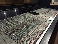 INSPIRATION Recording Studio - Philippines - SteveP Studio Construction Thread-img_1113.jpg