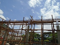 INSPIRATION Recording Studio - Philippines - SteveP Studio Construction Thread-dsc02082.jpg