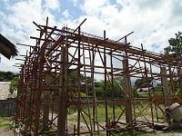 INSPIRATION Recording Studio - Philippines - SteveP Studio Construction Thread-dsc02083.jpg