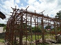 INSPIRATION Recording Studio - Philippines - SteveP Studio Construction Thread-dsc02083.jpg