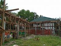 INSPIRATION Recording Studio - Philippines - SteveP Studio Construction Thread-00.jpg
