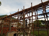 INSPIRATION Recording Studio - Philippines - SteveP Studio Construction Thread-5.jpg