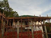 INSPIRATION Recording Studio - Philippines - SteveP Studio Construction Thread-7.jpg