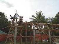INSPIRATION Recording Studio - Philippines - SteveP Studio Construction Thread-8.jpg
