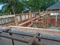 INSPIRATION Recording Studio - Philippines - SteveP Studio Construction Thread-9.jpg