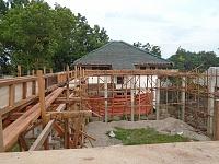 INSPIRATION Recording Studio - Philippines - SteveP Studio Construction Thread-10.jpg
