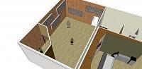 INSPIRATION Recording Studio - Philippines - SteveP Studio Construction Thread-live-room-2.jpg