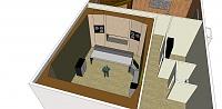INSPIRATION Recording Studio - Philippines - SteveP Studio Construction Thread-croom.jpg