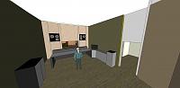 INSPIRATION Recording Studio - Philippines - SteveP Studio Construction Thread-cr.jpg