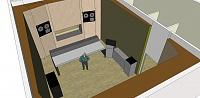 INSPIRATION Recording Studio - Philippines - SteveP Studio Construction Thread-cr-top.jpg