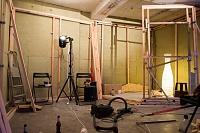 New tracking room - Obscure Music Studio Frankfurt Germany-dsc_0220.jpg