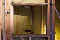 New tracking room - Obscure Music Studio Frankfurt Germany-dsc_0244.jpg