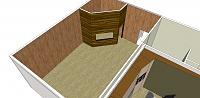 INSPIRATION Recording Studio - Philippines - SteveP Studio Construction Thread-iso-right-1.jpg