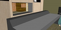 INSPIRATION Recording Studio - Philippines - SteveP Studio Construction Thread-11-iso-right-feet-5.jpg