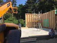OrangeTree Studios Build! (UK)-img_3073.jpg