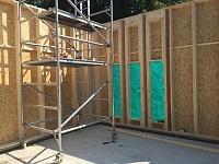OrangeTree Studios Build! (UK)-img_3074.jpg