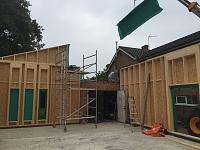 OrangeTree Studios Build! (UK)-img_3086.jpg