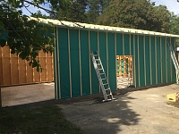 OrangeTree Studios Build! (UK)-img_3103.jpg