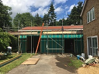 OrangeTree Studios Build! (UK)-img_3118.jpg