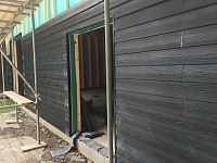 OrangeTree Studios Build! (UK)-img_3171.jpg
