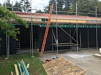 OrangeTree Studios Build! (UK)-img_3175.jpg