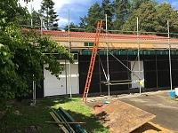 OrangeTree Studios Build! (UK)-img_3188.jpg