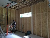 OrangeTree Studios Build! (UK)-img_3201.jpg