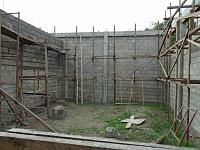 INSPIRATION Recording Studio - Philippines - SteveP Studio Construction Thread-4-live-room.jpg