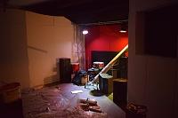 New tracking room - Obscure Music Studio Frankfurt Germany-dsc_0397.jpg