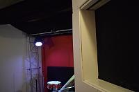 New tracking room - Obscure Music Studio Frankfurt Germany-dsc_0395.jpg