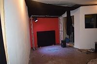 New tracking room - Obscure Music Studio Frankfurt Germany-dsc_0393.jpg
