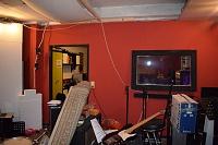 New tracking room - Obscure Music Studio Frankfurt Germany-dsc_0392.jpg