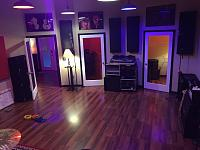 Red Feather Recording New Build-live-room-1.jpg