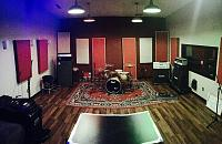 Red Feather Recording New Build-live-rom-drums.jpg