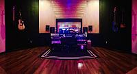 Red Feather Recording New Build-control-room-1.jpg