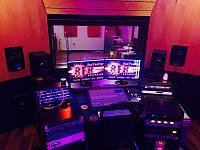 Red Feather Recording New Build-oh-desk.jpg