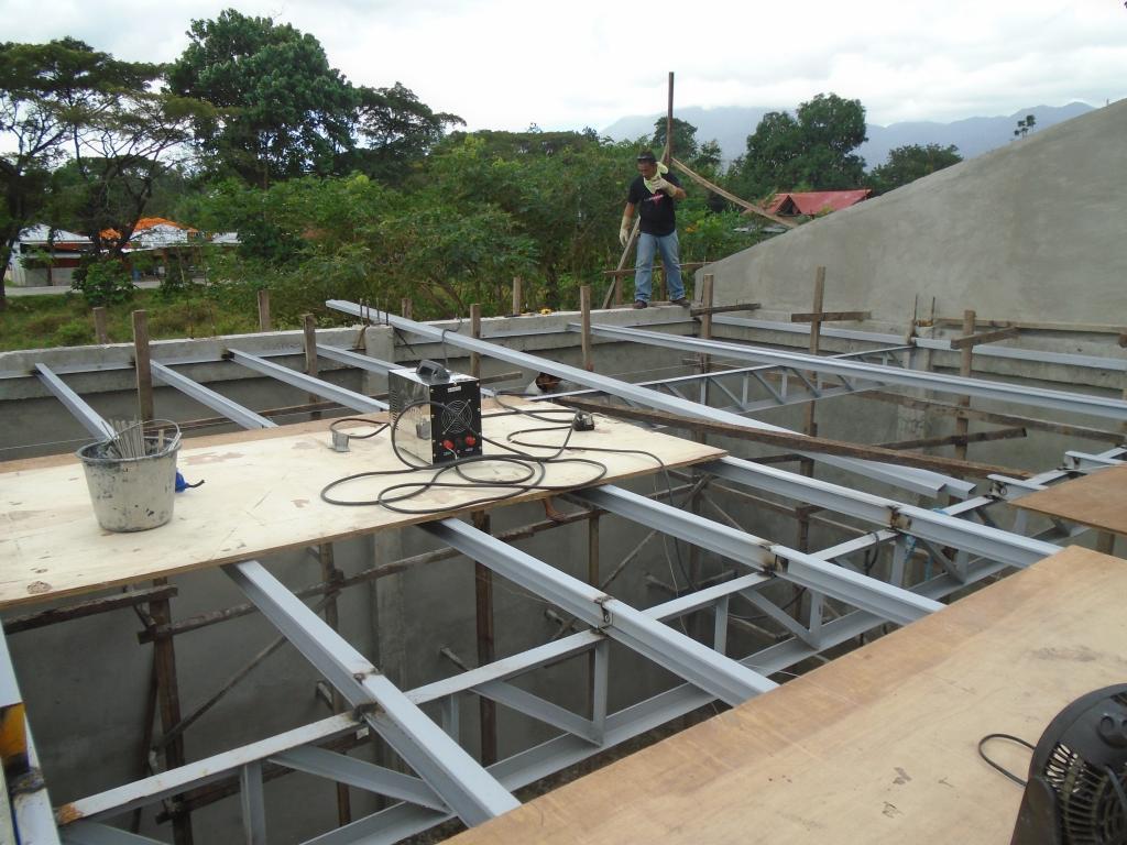 Inspiration recording studio philippines stevep studio construction thread 3 jpg