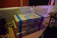 New tracking room - Obscure Music Studio Frankfurt Germany-dsc_0585.jpg