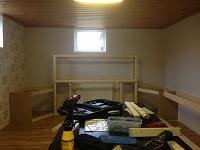 Building my own studio in a basement-file_001.jpg