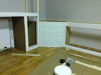 Building my own studio in a basement-file_004.jpg