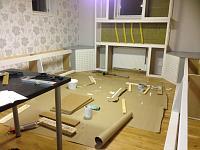 Building my own studio in a basement-file_005.jpg