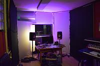 New tracking room - Obscure Music Studio Frankfurt Germany-dsc_0642.jpg