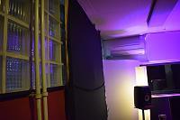 New tracking room - Obscure Music Studio Frankfurt Germany-dsc_0643.jpg