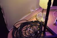 New tracking room - Obscure Music Studio Frankfurt Germany-dsc_0645.jpg
