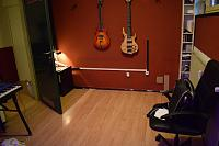 New tracking room - Obscure Music Studio Frankfurt Germany-dsc_0648.jpg