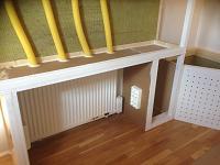 Building my own studio in a basement-img_2579.jpg