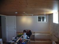 Building my own studio in a basement-img_2580.jpg